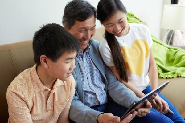 comparatif des meilleures tablettes 4g du moment meilleur mobile. Black Bedroom Furniture Sets. Home Design Ideas
