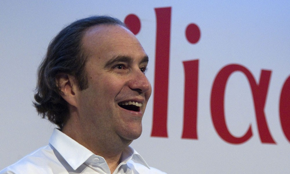 free-mobile-annonce-xavier niel