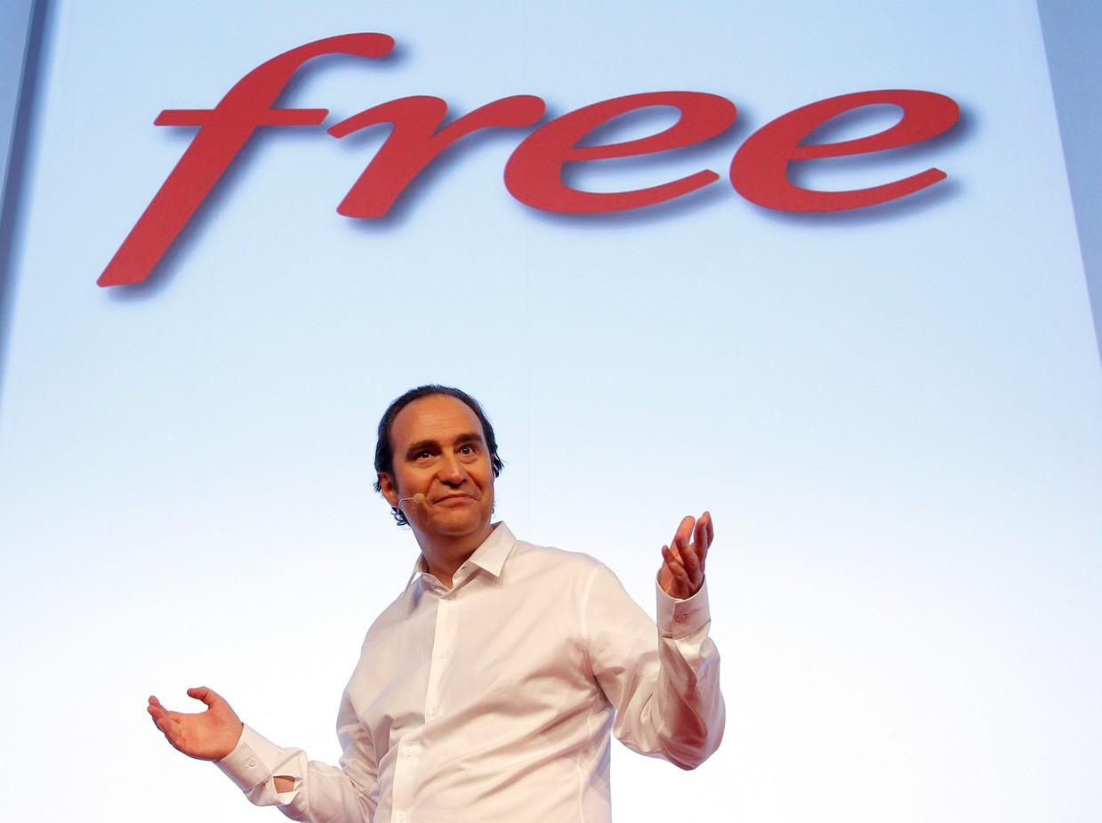 La promo Freebox Revolution à 9.99 euros est prolongée sur Vente Privée