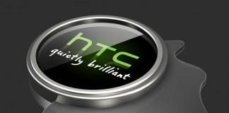 HTC 4 nouveau smartphone