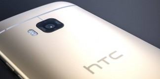 htc one m9 dos or