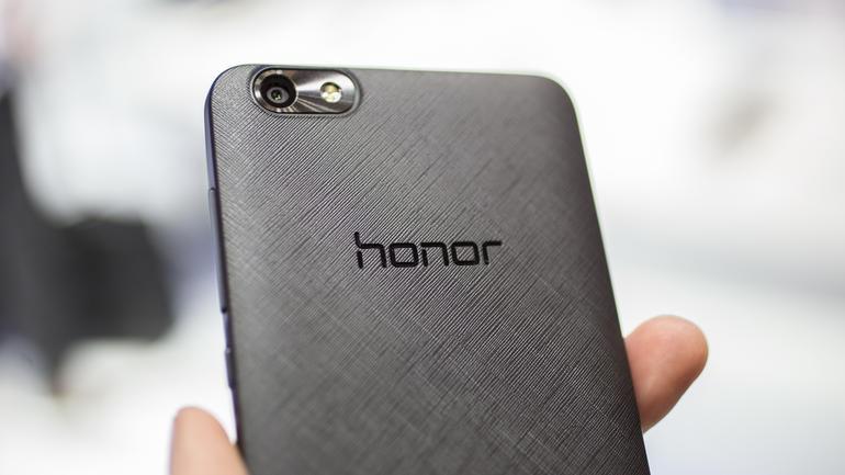 huawei-honor-4x-meilleur prix