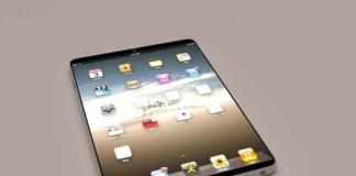 iPad-mini-4-