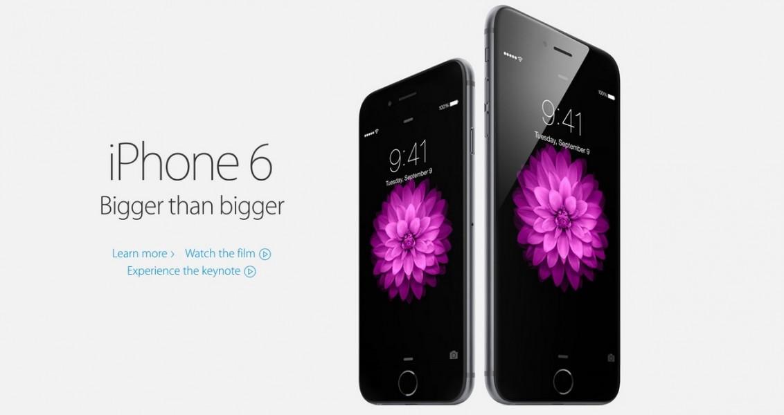 l 39 iphone 6 le plus cher au monde se trouve au venezuela meilleur mobile. Black Bedroom Furniture Sets. Home Design Ideas