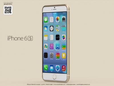 iPhone 6s : comment l'avoir gratuitement ?