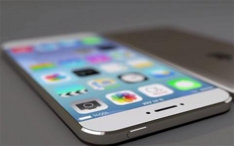 iPhone 6s : retour sur les derni�res rumeurs