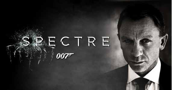 Le Sony Xperia Z5 sera-t-il la nouvelle star d'un James Bond ?