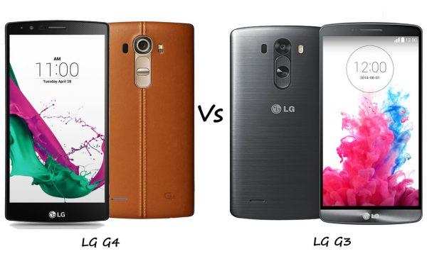 lg-g4-lg-g3