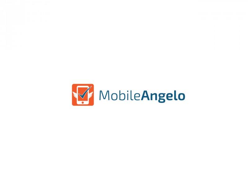 mobile angelo
