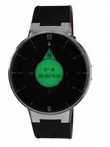 montre-alcatel-one-touch-watch-noir_66_1