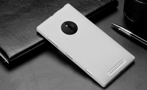 Deux smartphones Nokia Lumia pour 1 euro chez Virgin Mobile !