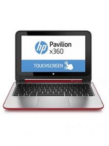ordinateur-hp-pavilion-11-n000nf-x360-rouge_831_1