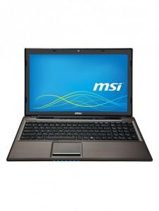 ordinateur-msi-cr61-0m-287fr-noir_663_1
