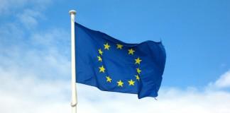oaming depuis l'europe free mobile