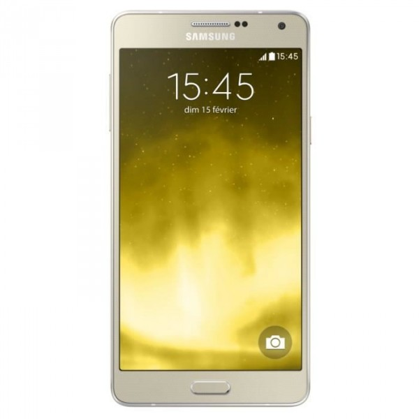 samsung-galaxy-a7-or