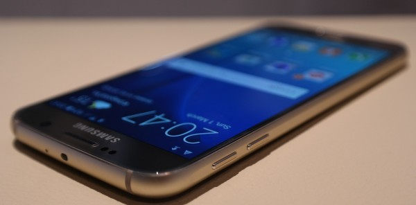 Samsung Galaxy S6 : �conomisez 120 euros sur son prix !