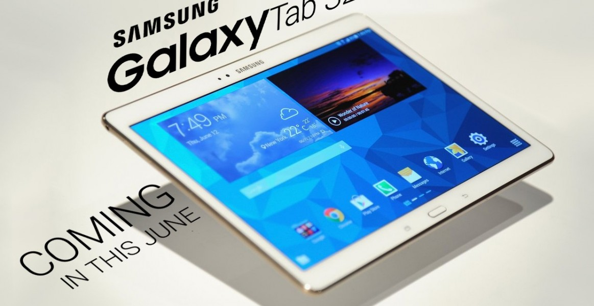 samsung galaxy tab s2 et tab e d voilent leurs prix meilleur mobile. Black Bedroom Furniture Sets. Home Design Ideas