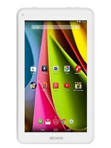 tablette-archos-70c-cobalt-blanc_