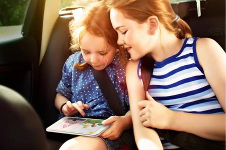 Comparatif des tablettes tactiles 4G pas cher
