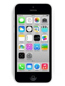 telephone-apple-iphone-5c-32go-blanc_3699_1