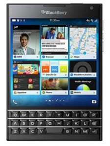 telephone-blackberry-passport-noir_4202_1