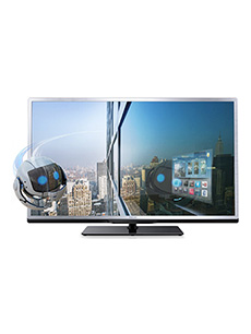television-philips-40pfl4508k-