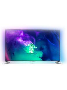 television-philips-65pus9109-