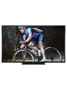 television-sharp-lc-90le757e-noir_341_1