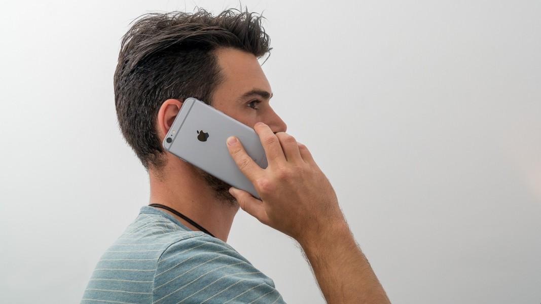 yahoo oreilles iphone 6 plus