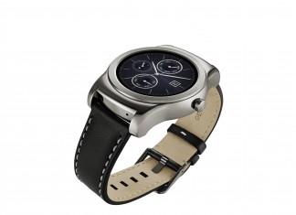 LG-Watch-Urbane_Silver1
