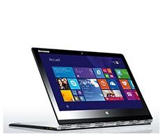 Lenovo Yoga 3 Pro 256Go