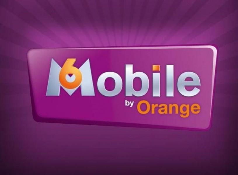 m6 mobile le meilleur op rateur mobile meilleur mobile. Black Bedroom Furniture Sets. Home Design Ideas