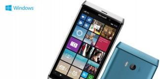 Microsoft-Lumia-840