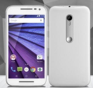 Test du Motorola Moto G 2015, renouvelle-t-il la gamme ?