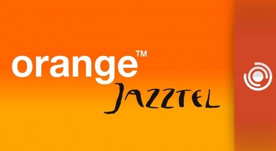 Orange s'empare de l'op�rateur espagnol Jazztel