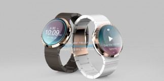 Samsung-Gear-A-Tizen-Smart-Watch-6