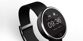 Samsung_Gear_A_