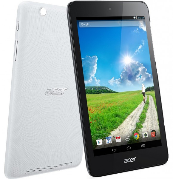 acer iconica 7