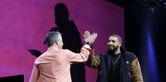 apple music 11 millions d'abonnés