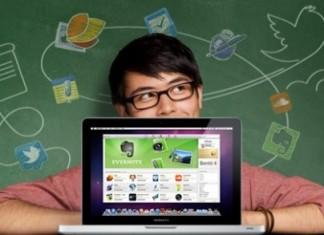 apple_back_to_school