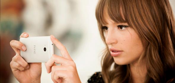 HTC, quel smartphone choisir ?