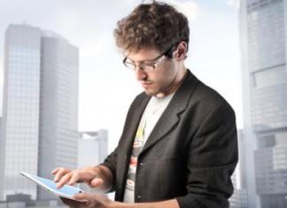 comparatif tablette avec gps