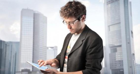 Top 5 des tablettes avec grand écran