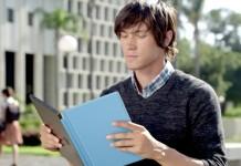 comparatif tablettes microsoft