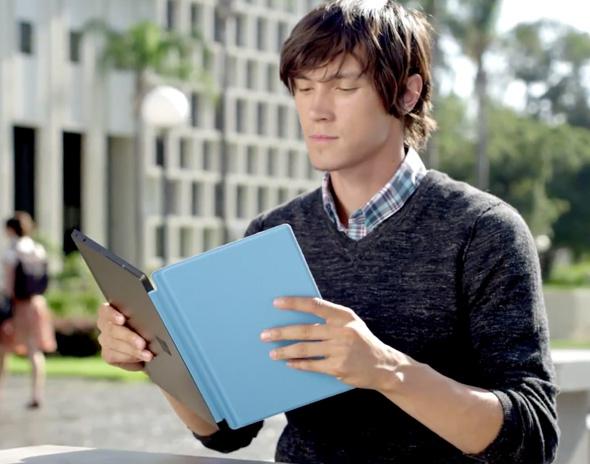 comparatif des tablettes pas cher sur conforama meilleur. Black Bedroom Furniture Sets. Home Design Ideas