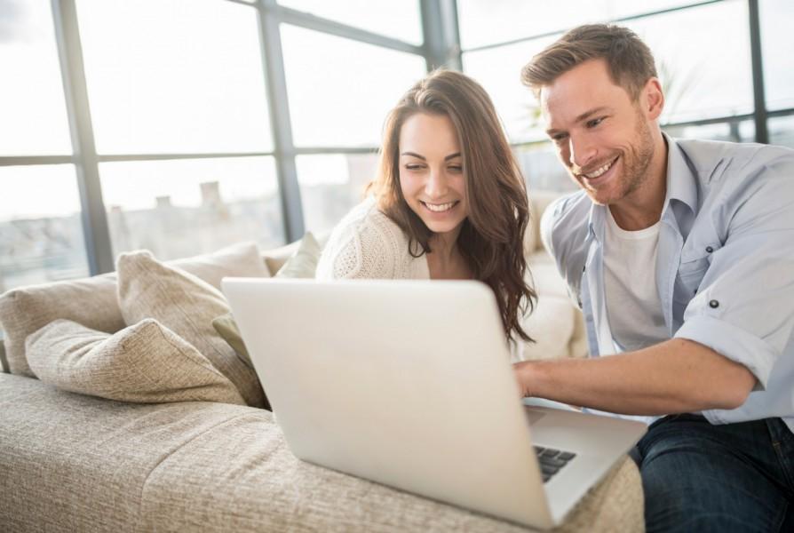 comparatif des meilleures offres adsl pas cher meilleur mobile. Black Bedroom Furniture Sets. Home Design Ideas