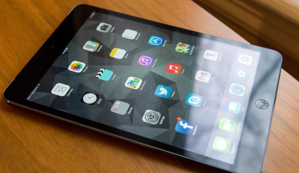 comparatif des tablettes tactiles moins 300 meilleur. Black Bedroom Furniture Sets. Home Design Ideas
