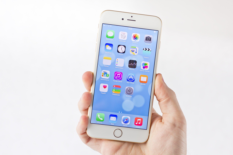 un iphone 6 moins de 600 c est le bon plan de la