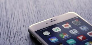 iphone 6 plus free mobile