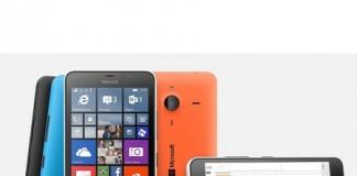 microsoft-lumia-640-xl_